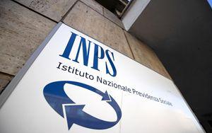 INPS: certificazioni del diritto a pensione del personale della scuola