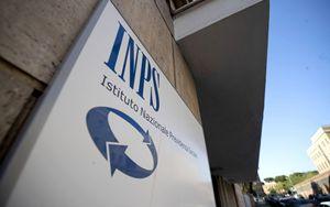 INPS: a marzo autorizzate 20 milioni di ore di cassa integrazione autorizzate