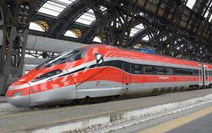"""Gruppo FS, Fase 2: dal 18 maggio il """"via"""" con 54 tra Frecce e InterCity. Oltre 4400 i Regionali"""