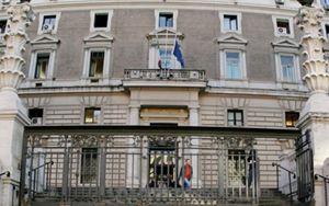 Banche, sindacati preoccupati scrivono a Ministra Lamorgese
