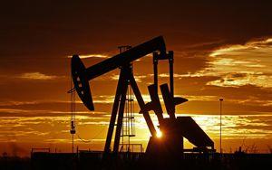 Arabia Saudita, piano austerità per calo petrolio: IVA triplicata