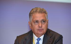 """Saipem, Cao: """"Progetto LNG Mozambico strategico. Nuova sfida per azienda"""""""