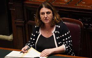 Catalfo difende Reddito Cittadinanza