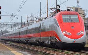 Bombardier-Trenitalia, altri sei anni di collaborazione per ETR 500