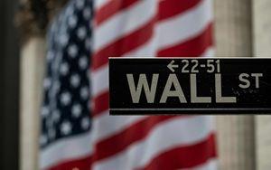 Future USA proseguono in rialzo nonostante delusione ADP