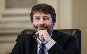 Turismo, Franceschini ai ministri Ue: dalla crisi si esce con politiche comuni