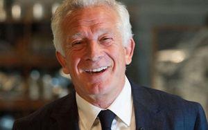 Confimi Industria, Paolo Agnelli su crisi piccole e medie imprese