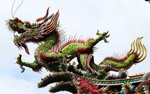 Cina, PMI manifatturiero si conferma al top dell