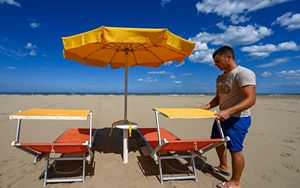 """Turismo, Federconsumatori: """"Urgente modifica rimborsi voucher"""""""
