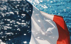 Francia, inflazione indicata in rallentamento in agosto