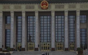 Cina, Banca Centrale inietta 50 miliardi yuan nel mercato