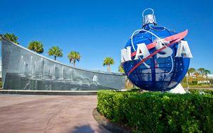 Dimissioni alla NASA