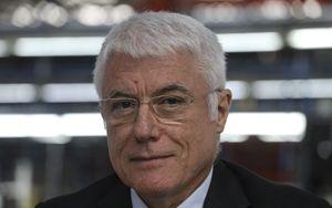 ENAV, il CdA nomina Paolo Simioni amministratore delegato