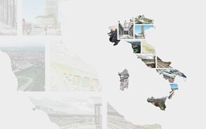 FS Sistemi Urbani si aggiudica il Premio Urbanistica con Rail City Lab di Torino