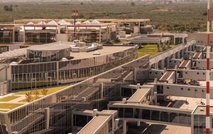 Aeroporti di Puglia, nuova tratta Bari-Milano per Wizzair