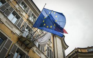 Recovery Fund già nei guai: anche Finlandia dice no