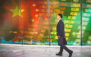 Hong Kong, Senato USA approva sanzioni contro Cina