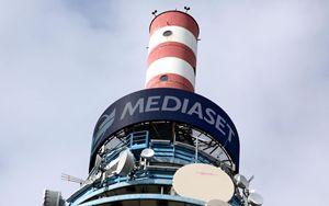 Vivendi, nuovo ricorso al Tar contro Mediaset e AGCOM