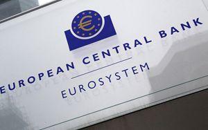 BCE valuta revoca del divieto di dividendi per le banche