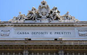Aspi, Commissione Vigilanza: per Palermo operazione industriale e di mercato