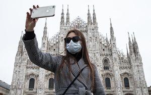 Milano città più cara dopo fine emergenza Covid