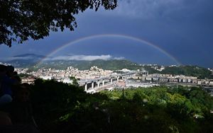 """Genova, Procuratore Cozzi: """"Sicurezza prima di tutto. Con nuovi vertici ASPI interventi più radicali"""""""