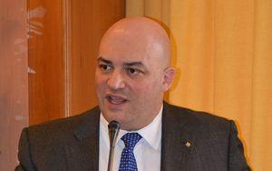 Pagliuca (Cassa ragionieri): partiti bonus mille euro per mese maggio