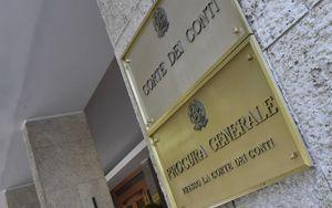 """CDP, Corte dei conti: """"Risultati 2019 confermano ruolo a sostegno economia italiana"""""""