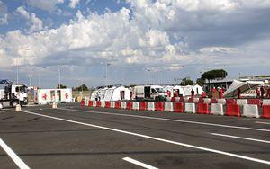 Covid-19, ADR: in arrivo voli Alitalia Roma-Milano dedicati a passeggeri negativi