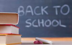 Abbandono scolastico, allarme CGIA: Italia al terzo posto in UE
