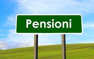 Pensioni, Baretta: riforma può partire con stop a Quota 100