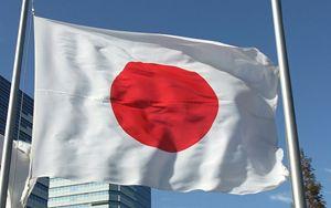 Giappone, servizi entrano in recessione e manifattura ancora al palo