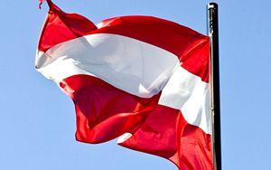 Coronavirus, Austria: prolungato stop voli e treni con Italia fino al 22 maggio
