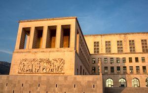 Università, il 40% degli atenei italiani nei primi 1.000 al mondo