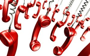 Rotary, Distretto 2042 attiva call center con cento medici