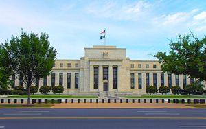 "Fed, Beige Book conferma crescita ""modesta"" economia"