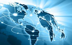 """Aumentano imprese che usano internet veloce. Grandi imprese più """"digitali"""""""