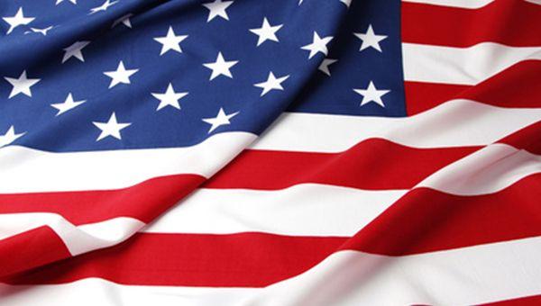 USA, a ottobre Ism non manifatturiero in rialzo