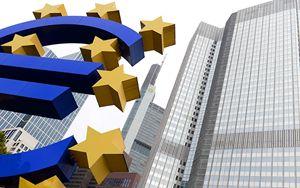 """BCE, Rehn: """"Europa ha bisogno di azione fiscale Ue su tutto il Continente"""""""