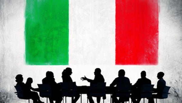 Istat, prosegue la fase di crescita lieve dell'attività economica