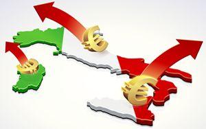 Accordo SACE SIMEST e Ministero Finanze Arabia Saudita per rafforzare legami commerciali