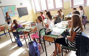 Scuola, Rinnovo contratto: in arrivo i soliti aumenti all