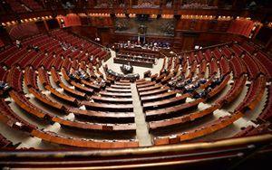 Milleproroghe, slittano gli emendamenti del governo