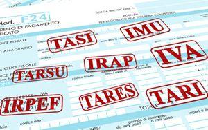 Saldo IMU-TASI: fisco incasserà quasi 10 miliardi