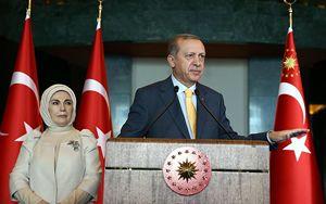 Turchia, Erdogan su Libia: Tripoli ci ha chiesto di inviare truppe