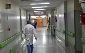 Sanità privata, sindacati indicono sciopero per il 16 settembre