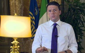 """Governo, Renzi: """"Non hanno i numeri per Conte Ter. Ma niente elezioni"""""""