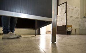 Elezioni in Emilia Romagna e Calabria, seggi aperti dalle 7 alle 23