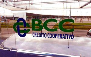 Gruppo Iccrea sigla accordo transattivo con Cassa Centrale Banca