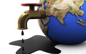 Petrolio, OPEC+ taglia ulteriori 500 mila barili